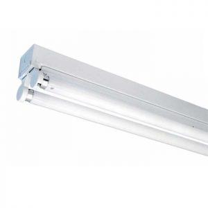 Φωτιστικό για Φθορίου LED T8 2x150