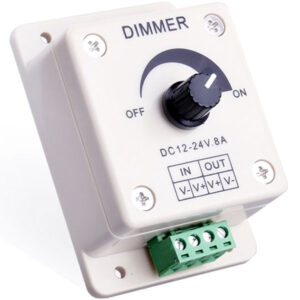 dimmer-epitoixio-12V-96W-optonica
