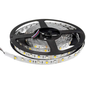 tainia-led-14.4W-12V-RGBW-optonica