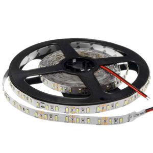 tainia-led-14.4W-12V-zesto-leuko-optonica