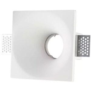 vash-spot-gu10-led-tetragwnh-asprh-gypsinh-3653-v-tac