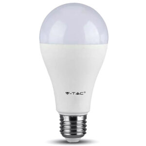 lampa-led-E27-A65-15W-1500lm-zesto-leuko-4453-v-tac