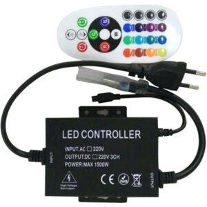 controller-trofodotiko-gia-tainia-led-220V-10MM