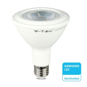 Λαμπτήρες LED Par 20-30-38 Samsung Chip