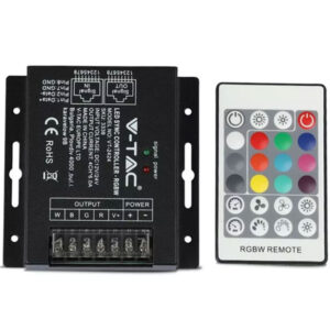controller-dimmer-RGB-tainia-RF-control-SYNC-UTP-kalwdio-v-tac