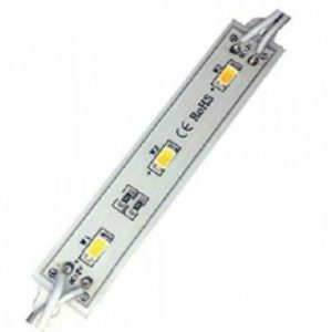 LED Module Ψυχρό Λευκό