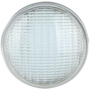 Λαμπτήρες LED PAR56 Πισίνας
