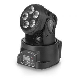 Επαγγελματικά Φώτα LED