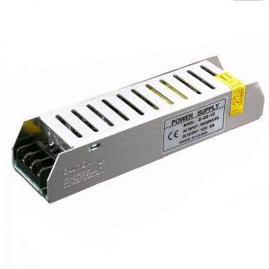 metalliko-trofodotiko-slim-250W-12V-IP20-optonica