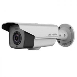 κάμερα bullet HIKVISION DS-2CE16D9T-AIRAZH