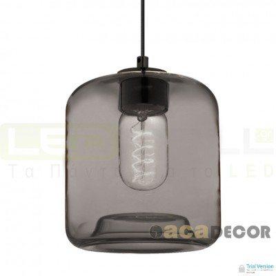 Φωτιστικό V292821PGY