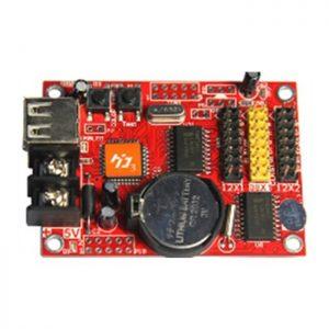 Controllers για LED Displays και Εξαρτήματα