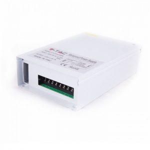Τροφοδοτικά 24V IP45