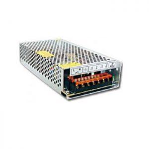 Τροφοδοτικά 5V IP20