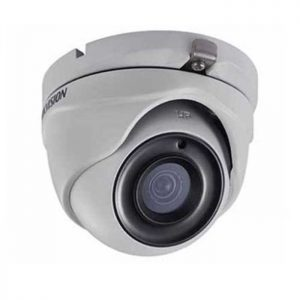 κάμερα hikvision DS-2CE56H0T-ITMF 2.8 5MP