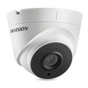 κάμερα hikvision ds-2ce56d8t-it3e-2.8