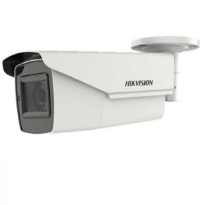 κάμερα hikvision DS-2CE16H0T-IT3ZF