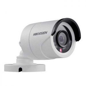 κάμερα HIKVISION DS-2CE16D0T-IR 2.8