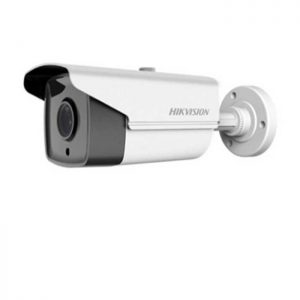 κάμερα hikvision ds-2ce16d0t-it3-2.8