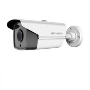 κάμερα hikvision ds-2ce16d0t-it3-2.8