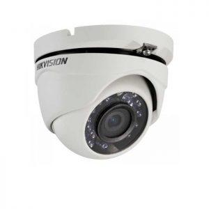 κάμερα hikvision ds-2ce56d0t-irmf-2.8