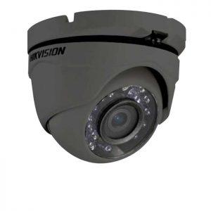 κάμερα hikvision ds-2ce56d0t-irmf-2.8-γκρί