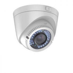 Κάμερα HIKVISION DS-2CE56D0T-VFIR3F 2.0MP