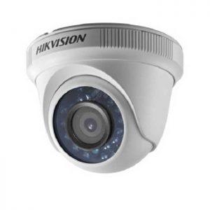 κάμερα hikvision ds-2ce56d0t-irpf-2.8