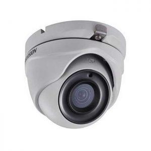 κάμερα hikvision ds-2ce56h5t-itm-2.8