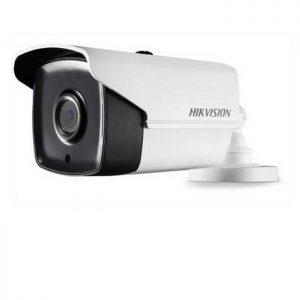 Κάμερα hikvision DS-2CE16H0T-IT3F 2.8