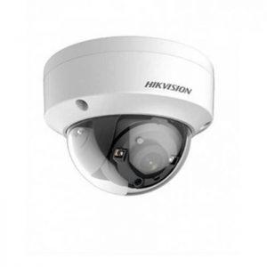 κάμερα hikvision ds-2ce56d8t-vpit-2.8