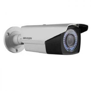 κάμερα hikvision ds-2ce16d0t-vfir3e