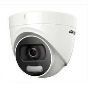 Κάμερα HIKVISION DS-2CE72DFT-F 3.6