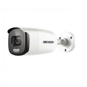 Κάμερα HIKVISION DS-2CE12DFT-F 3.6