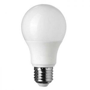 Λάμπα LED E27 18W A70 1700LM Ψυχρό λευκό