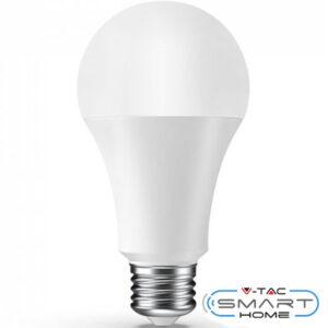 lampa-led-e27-9w-a60-amazon-alexa-google-home-zesto-leuko-rgb-7450-v-tac