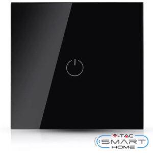 wifi-diakopths-afhs-monos-mauros-symvatos-Amazon-Alexa-Google-Home-8423-V-TAC