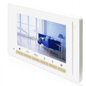 DT17 Έγχρωμο TFT monitor 7''