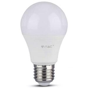 lampa-led-E27-A60-11Q-fysiko-leuko-7349-v-tac