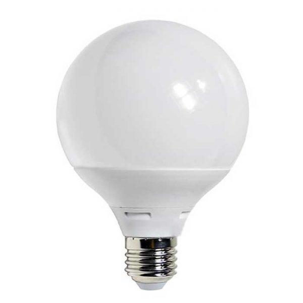 Λάμπα LED E27 12W G95