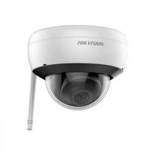 Καμερα Hikvision DS-2CD2141G1-IDW1 2.8