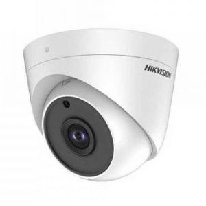Κάμερα Dome DS-2CE56H0T-ITPF 2.8