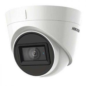 Κάμερα Dome HIKVISION DS-2CE78U1T-IT3F 2.8