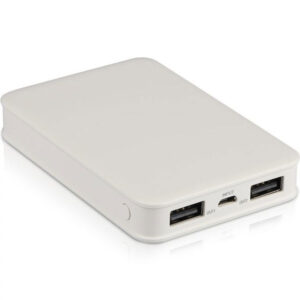 PowerBank-5000mAh-aspro