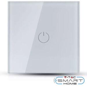 Διακόπτες Smart Home