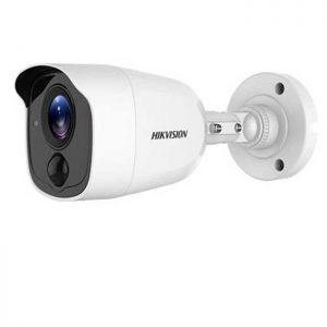 Κάμερα Bullet DS-2CE11D8T-PIRL-2.8