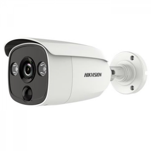 Κάμερα Bullet DS-2CE12D8T-PIRL 2.8