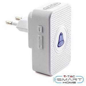wifi-koudouni-portas-8445-v-tac