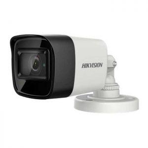 Κάμερα Bullet HIKVISION DS-2CE16U1T-ITPF 2.8