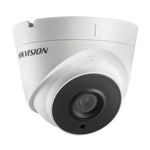 Κάμερα Dome HIKVISION DS-2CE56H0T-IT3E